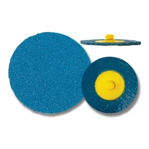 Abrasive vip industrial supplies