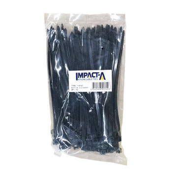 Cable ties vip industrial supplies 1