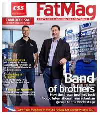 FatMag vip industrial supplies