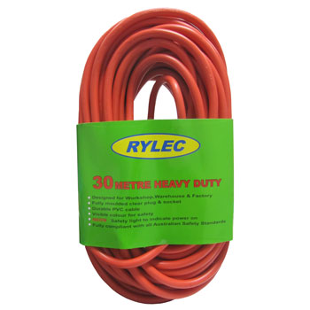 Leads vip industrial supplies