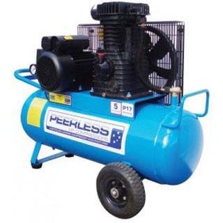 P17 Compressor 00087