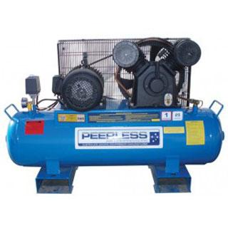 PV25 Compressor Industrial 3 Phase compressor