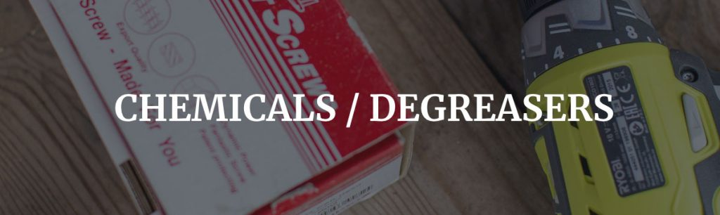 chemicals degreasers vip industrial supplies