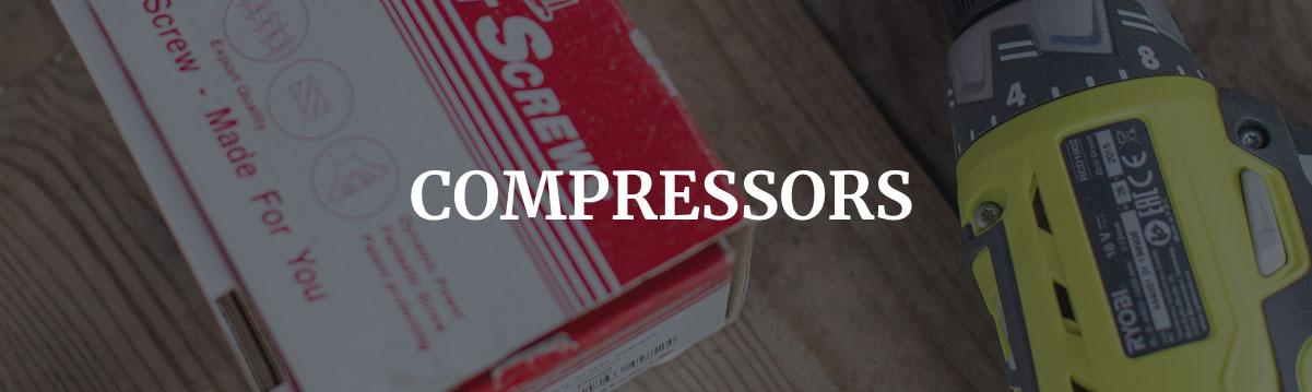 compressors vip industrial supplies