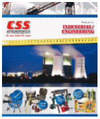 css engineering vip industrial supplies