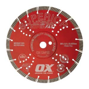 diamond blades core drilling vip industrial supplies