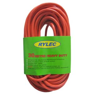 electrical vip industrial supplies