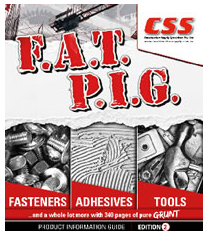 fat pig vip industrial supplies