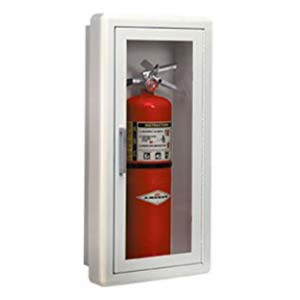 fire rated products vip industrial supplies