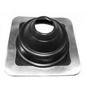 flashings pipe lagging vip industrial supplies
