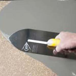 floor levellers vip industrial supplies