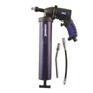 fluid transfer accessories vip industrial supplies