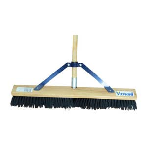 janitorial cleaning supplies vip industrial supplies
