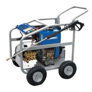 kincrome pressure washer vip industrial supplies