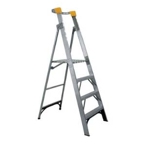 ladders platforms vip industrial supplies
