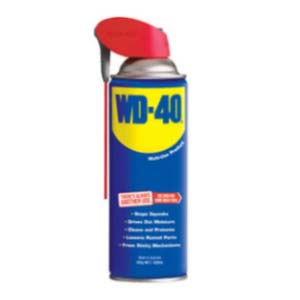 lubricants lubrication equipment vip industrial supplies