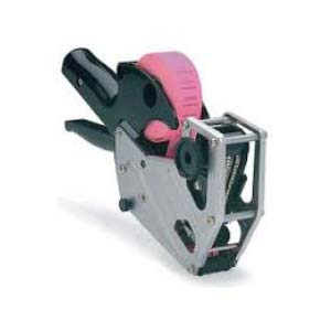 markers labelers vip industrial supplies