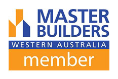 master builder australia