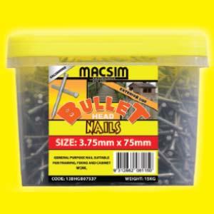 nails nailing tools accessories vip industrial supplies