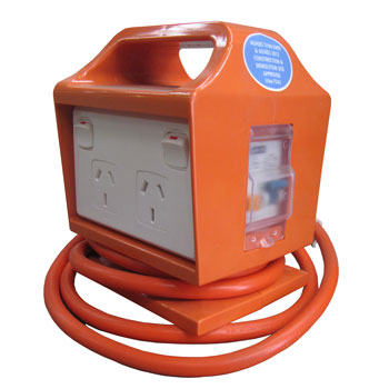 power outlets products vip industrial supplies