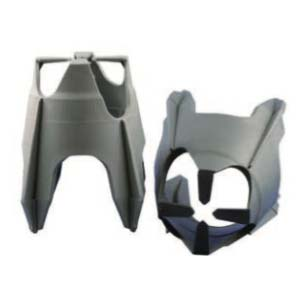 precast tilt up accessories vip industrial supplies