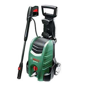 pressure washers vip industrial supplies