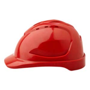 safety workplace traffic management vip industrial supplies perth