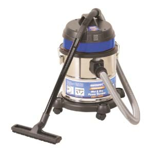 vacuums vip industrial supplies perth