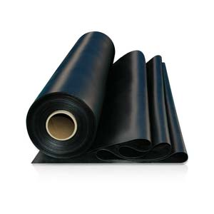 waterproofing vip industrial supplies