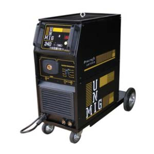 welding products accessories vip industrial supplies