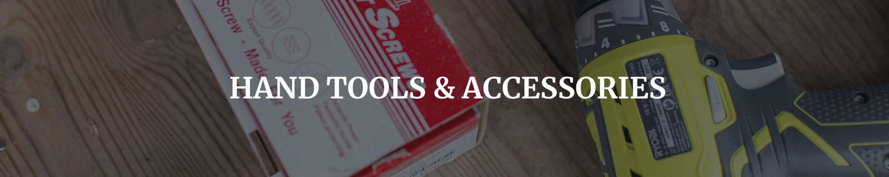hand tools and accessories vip industrial supplies perth