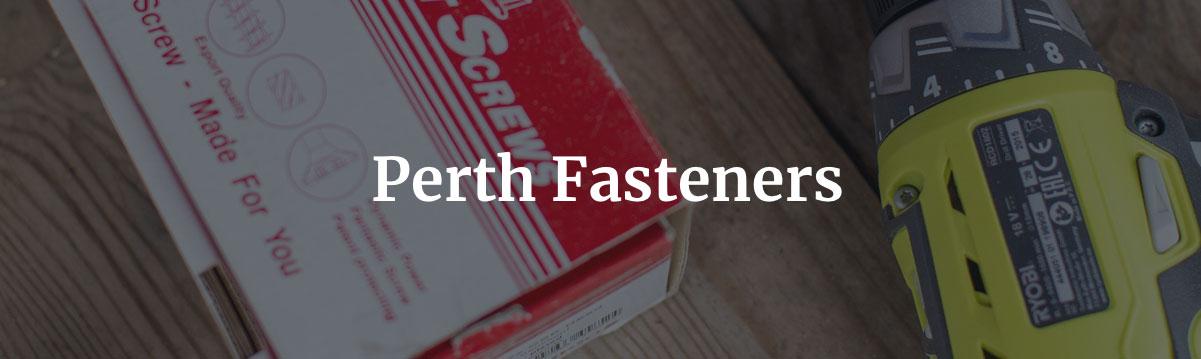 perth fasteners vip industrial supplies