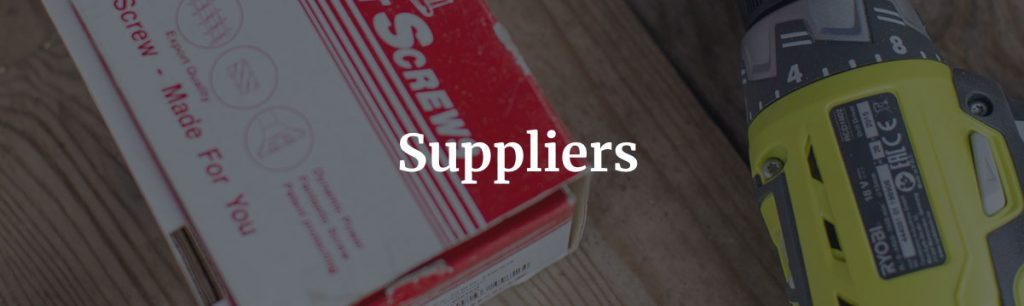 suppliers vip industrial supplies