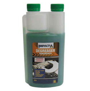 IMPACT A Degreaser Concentrate 1Lt