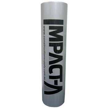 Impact A Floor Guard 28437
