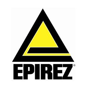 epirez