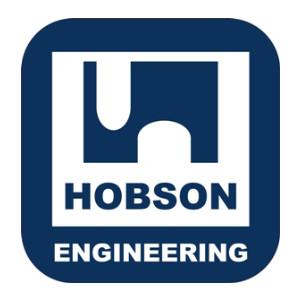 hobson engineering vip industrial